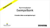 exempelbank_elever_thumbnail