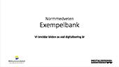 exempelbank_lärare_thumbnail